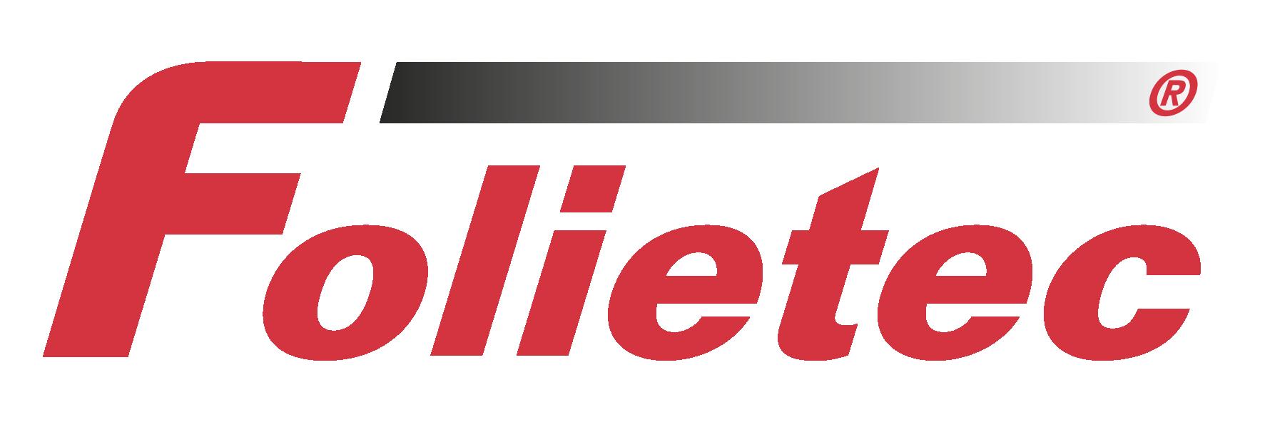 Logo_Folietec_web_Tekengebied 1
