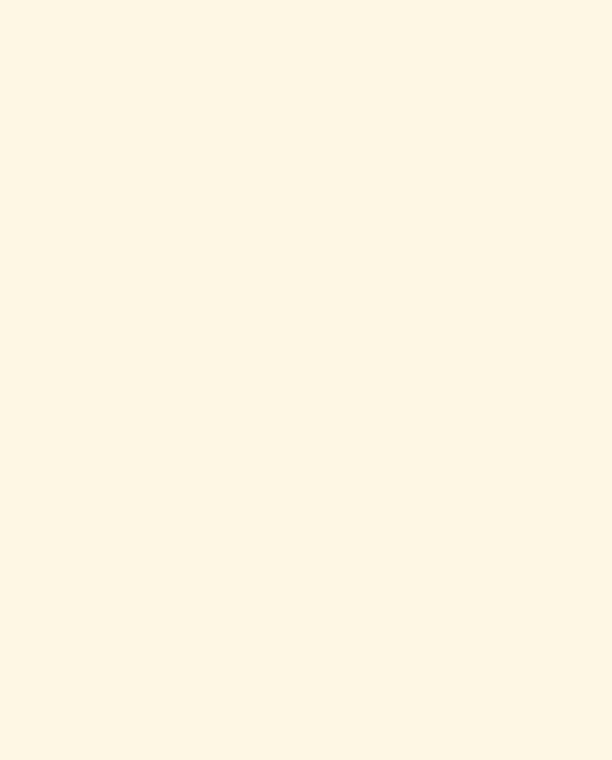 15. Magnolia Zijdeglans