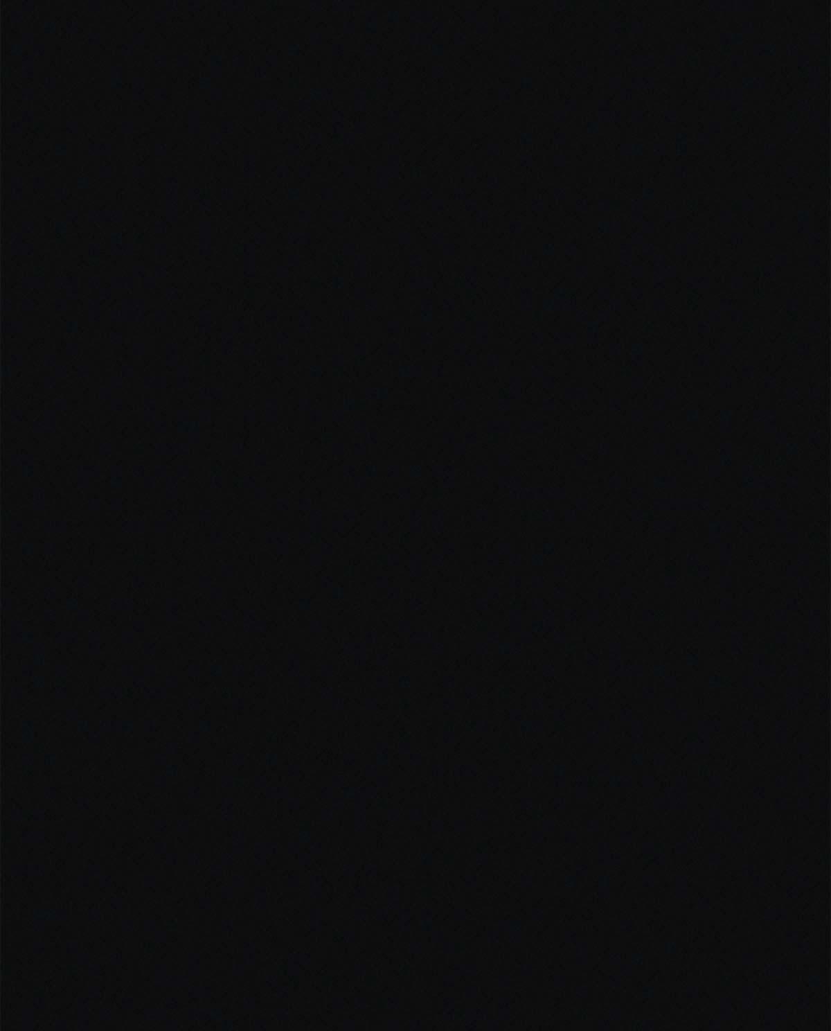 25.-Zwart-gekorreld-kopiëren_V