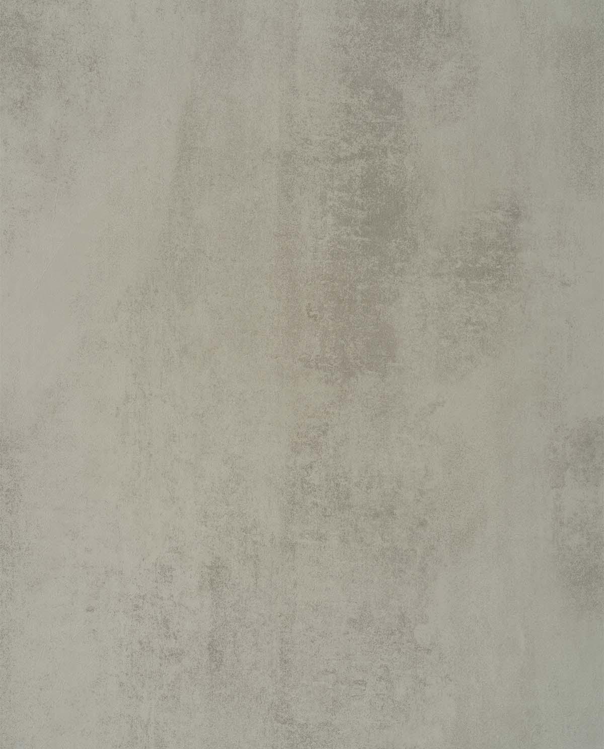 26. Ceramic Concrete