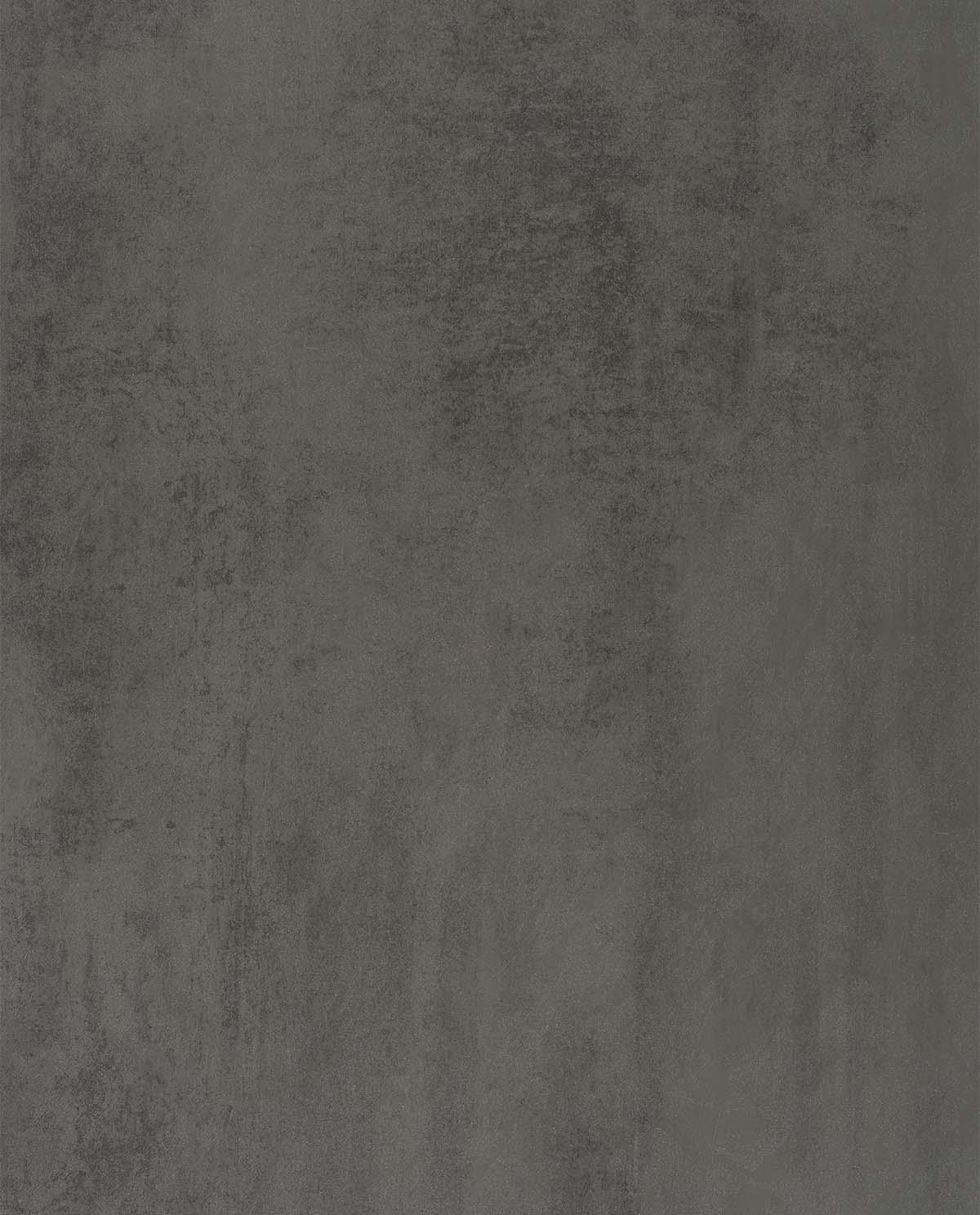 27. Ceramic Stone Grey
