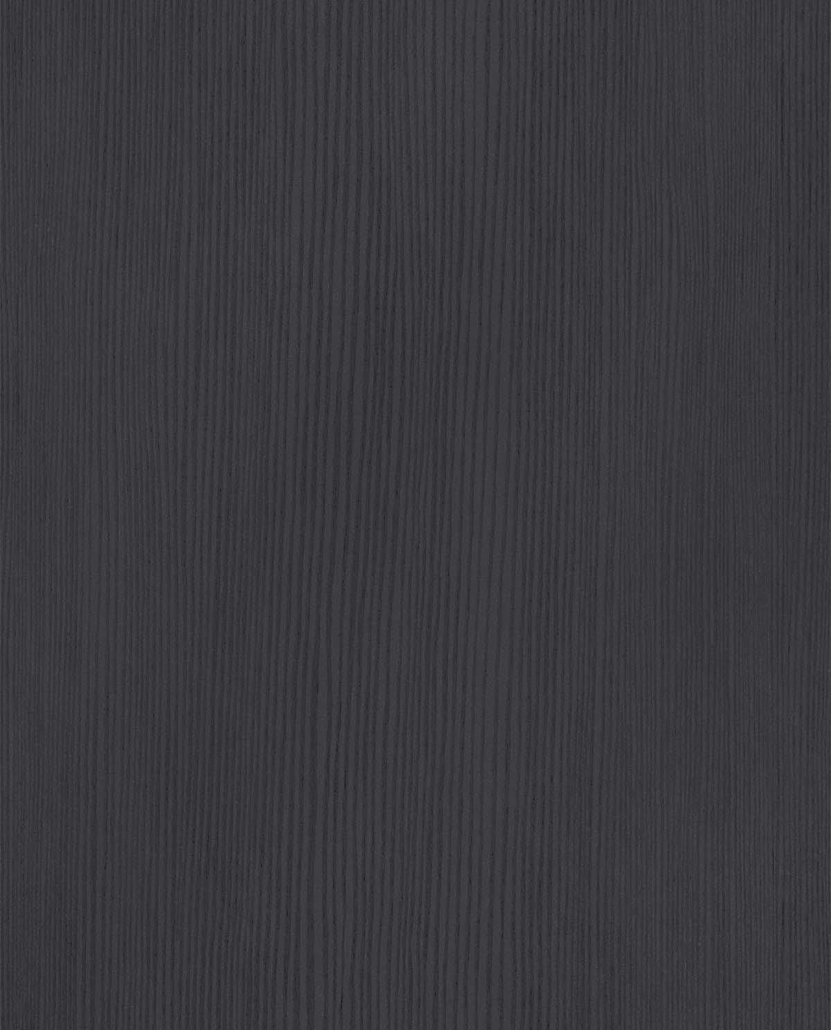 32. Mistral zwart