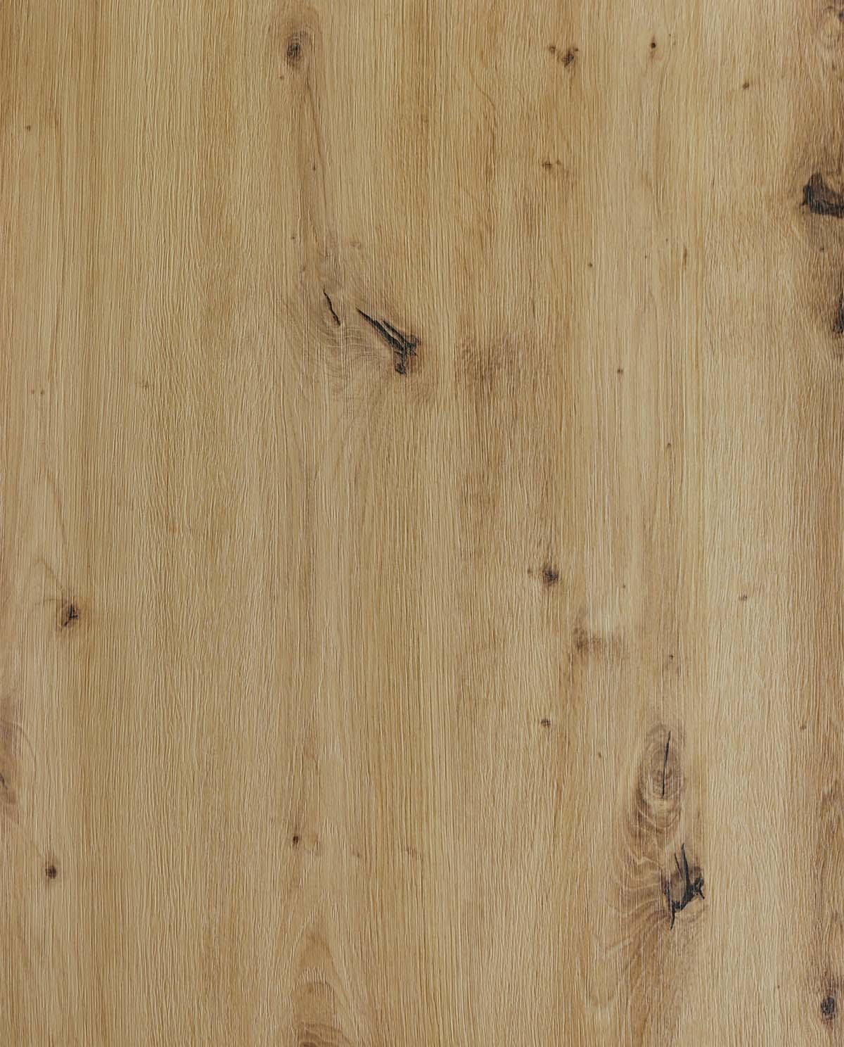 33. Artisan Oak